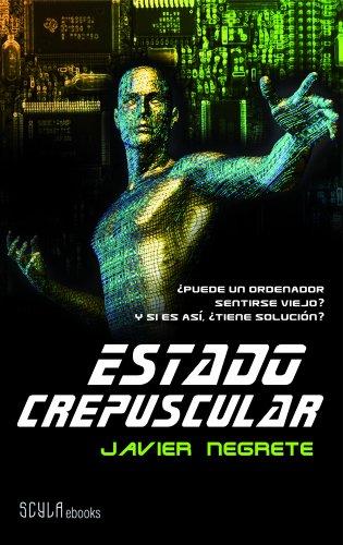 Estado Crepuscular