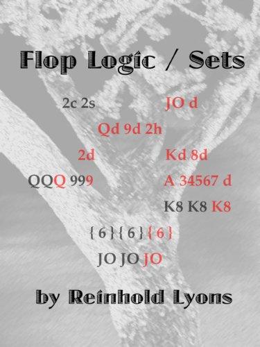 Flop Logic / Sets