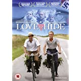 A Love To Hide [DVD] [2005]by Christian Faure