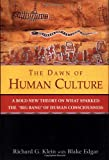 Image of The Dawn of Human Culture
