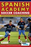 Spanish Academy Soccer Coaching - 120...