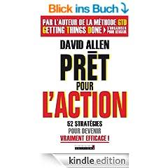 Pr�t pour l'action (GUIDES PRATIQUE)