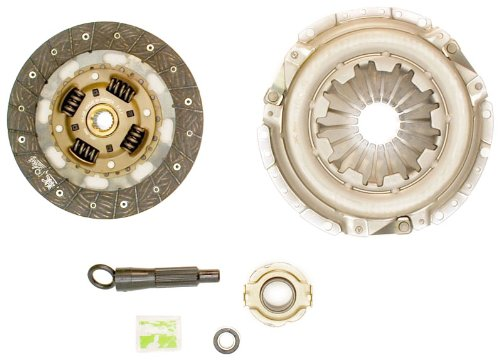 Valeo 52122403 OE Replacement Clutch Kit (97 Honda Civic Clutch Kit compare prices)