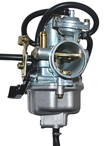 CARBURETOR FOR HONDA CRF 150 CRF150 CRF 150F CRF150F 2003 2004 2005 CARB CARBY NEW (Carburetor Crf compare prices)