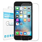 iPhone 6S Screen Protector, Maxboost&...