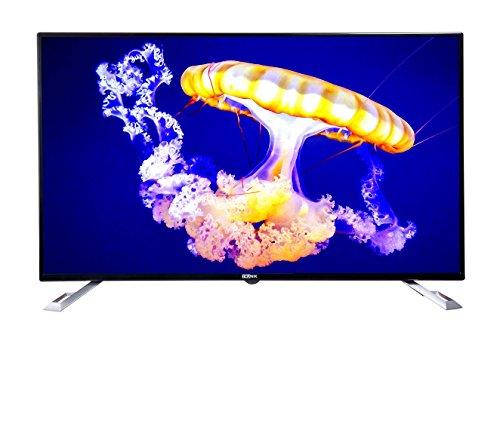 TRUNIK 48TP7001 48 Inches Full HD LED TV