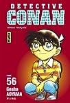 D�tective Conan  56