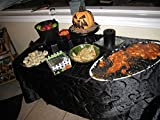 Halloween Party Food (Photo Gallery): (Photo Books,Photo Album,Photo Big Book,Photo Display,Photo Journal,Photo Magazines,Photo Story,Photo Traveler,Travel Books,Travel Photos,Travel Photography)