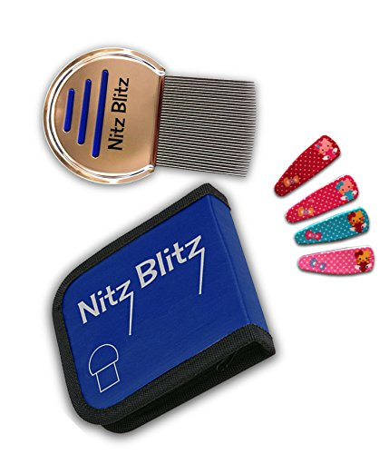the-stainless-steel-head-lice-treatment-comb-that-surpasses-all-lice-combs-introducing-the-nitz-blit