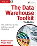 The Data Warehouse Toolkit: The Defin...