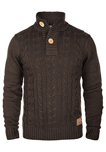 solid-ponce-jerseis-para-hombre-tamanolcolorcoffee-bean-melange-8973