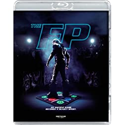The FP [Blu-ray]
