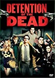 Detention of the Dead [Blu-ray]