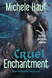 img - for Cruel Enchantment (Beautiful Creatures) book / textbook / text book