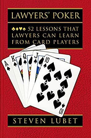 advanced poker lessons from the pros