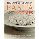 The Complete Book of Pasta and Noodles ~ Cook's Illustrated