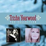 Collection Trisha Yearwood