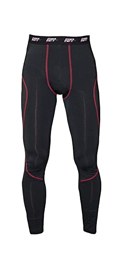 Nouveau RST Tech Xultisport 0033 pantalon noir