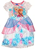 Disney Frozen Pastel Toddler Nightgown