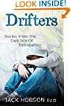 Drifters: Stories from the Dark Side...