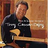 Born to Survive: the Best of Troy Cassar-Daleyby Troy Cassar-Daley