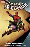 Spider-Man: Death of the Stacys (Spider-Man (Marvel))