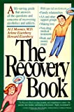A. Mooney The Recovery Book
