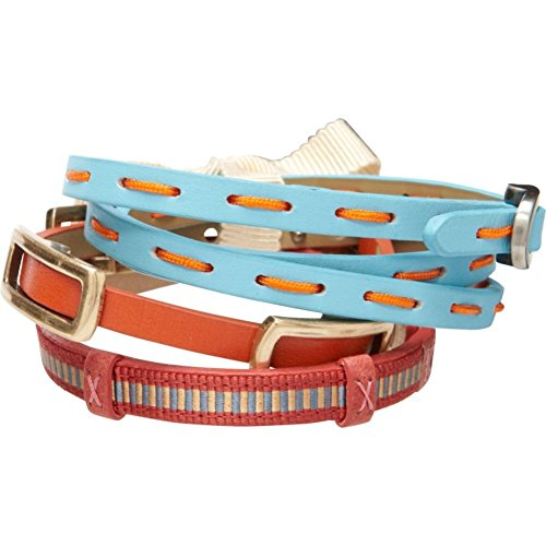 tokyobay-armband-stack-up-set-turkis