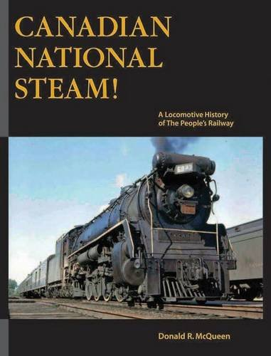 canadian-national-steam