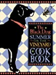 The Black Dog Summer on the Vineyard...