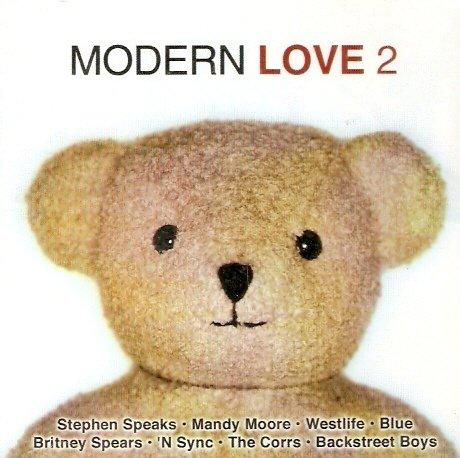 Backstreet Boys - Various Artists - Zortam Music