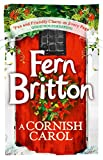 img - for A Cornish Carol: A Short Story book / textbook / text book