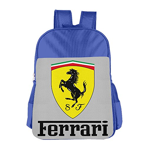 stalishing-kids-ferrari-logo-school-bag-backpack