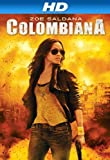 Colombiana Unrated [HD]
