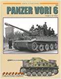 7073: Panzer Vor! 6
