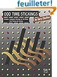 Odd Time Stickings: Compound Sticking...