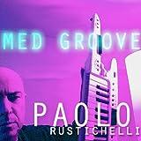 Med Groove