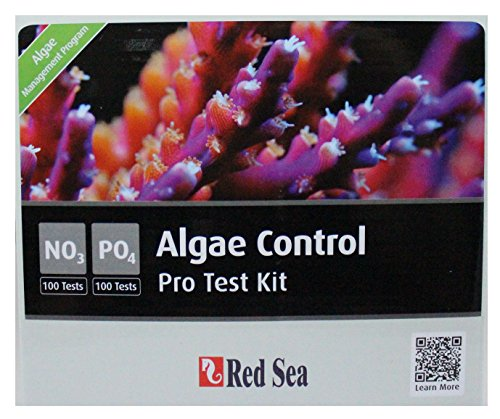 red-sea-algae-control-pro-comparator-test-kit