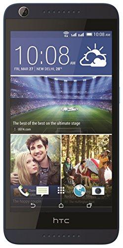 HTC-Desire-626G-8GBBlue-Lagoon