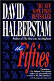 The Fifties (0449457990) by David Halberstam