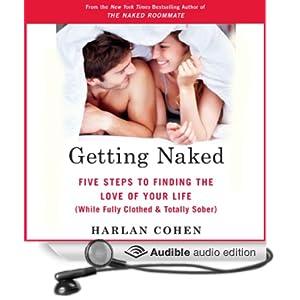 steps finding lasting love