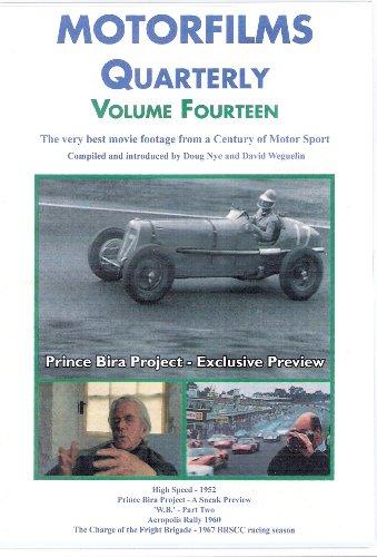 mfq-vol-14-dvd-prince-bira-1952-british-gp-1960-acropolis-rally-1967-brscc