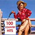 100 Greatest Country Hits (Amazon Edition)