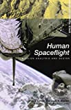 img - for LSC Human Spaceflight with Website (Space Technology (McGraw-Hill)) book / textbook / text book