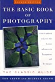 img - for The Basic Book of Photography, Fourth Edition book / textbook / text book
