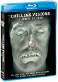 Chilling Visions - 5 Senses Of Fear [Blu-ray]