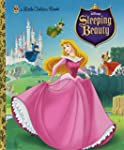 Sleeping Beauty (Disney Princess)