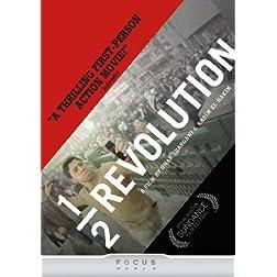1/2 Revolution