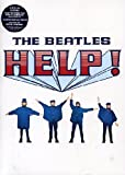 The Beatles - Help (2 DVDs, Standard Edition)