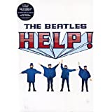Help [DVD] [1965]by The Beatles